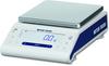 ML6001/M Precision Balance Approved -- 6-11124928