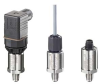 Basic Pressure Measurement Transmitter -- SITRANS P200 - Image