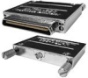 StarTech.com SCSI external terminator -- TEU320EXTV68