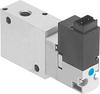 VOVG-S12-M32U-AH-M5-1H3 Solenoid valve -- 560706