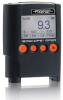 Compact Pocket Coating Thickness Gauge -- DUALSCOPE® MP0R