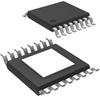 PMIC - Motor Drivers, Controllers -- MP6508GF-ND