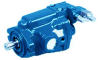 Piston Open Circuit-Mobile Pumps -- MD PFC Series