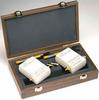 Calibration Kit -- 85062B