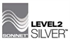 Electronic Design Automation Software -- Sonnet Suites, Level 2 Silver