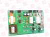 MAGNETIC INSTRUMENTATION 74812048 ( MAGNETIC INSTRUMENTATION , 74812048 , PARALLEL SCR FIRE CONTROL BOARD ) -Image