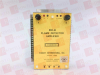 FORNEY D-351373-01 ( FLAME DETECTOR AMPLIFIER ) -Image