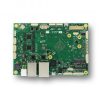Single Board Computer -- SBC-C43 -Image