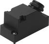 Plug -- SD-SUB-D-ST25 -- View Larger Image