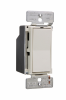 Pass & Seymour® Leandro Remote Dimmer -- DRMWV