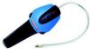 Robinair 16600 Refrigerant Leak Detector -- ROB16600
