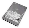 IBM 450 GB SAS 600 Internal Hard Drive -- 44W2239