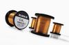Enamelled Copper Wire -- CUL 500/1,00