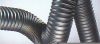 Ducting: TPR