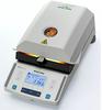 HB43-S Moisture Analyser 54g x 0.001g -- 6-11121800