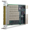 NI PXI-2520 80-Channel, 2 A SPST Relay Module -- 778572-20