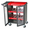 CNC Tool Carts -- SecurityScoots - Image
