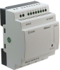 Controllers - Programmable Logic (PLC) -- 966-1593-ND -Image