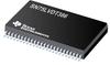 SN75LVDT386 16-Channel LVDS Receiver -- SN75LVDT386DGG