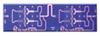 RF Amplifiers -- HMC-APH518-ND -Image