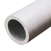 Fibergrate Dynaform Round Tube -- 48467