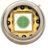 Quadrant Photodiodes Series Q -- 501272
