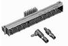 Miscellaneous Connector -- 1393645-7