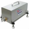 Multi-Harmonic Automated Tuner -- MT982M01 - Image