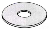 Fender Washer - Non Metric -- 136 0037EG - Image