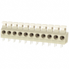 Terminal Blocks - Wire to Board -- ED2324-ND -Image