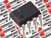 TEXAS INSTRUMENTS SEMI OPA606KP ( OP AMP, 13MHZ, 30V/US, DIP-8; NO. OF AMPLIFIERS:1 AMPLIFIER; BANDWIDTH:13MHZ; SLEW RATE:30V/ S; SUPPLY VOLTAGE RANGE: 5V TO 18V; AMPLIFIER CASE STYLE:DIP; NO. OF P... -Image