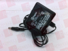 HAYES 52-00042 ( POWER SUPPLY AC ADAPTER 120VAC IN/800MA 9VAC OUT ) -Image