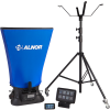 Alnor Balometer Capture Hood EBT731-STA Bundle -- EBT731-STA -Image