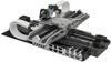 XY Stacked Platform -- CHARON2 XY
