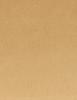 Accolade Fabric -- 5013/01 - Image