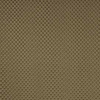 Amber Frost Vinyl Upholstery Fabric -- DD-205 - Image