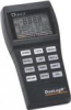 Digital Logging Thermometer -- 104A PR2000