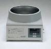 Yamato Analog Water Bath, 7Liter, 115 VAC -- GO-28620-60