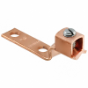 Terminals - Rectangular Connectors -- 298-10391-ND