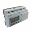 Controllers - Programmable Logic (PLC) -- 646-1116-ND -Image