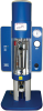 Single-Bath Dilute Solution Polymer Viscometer -- miniPV®