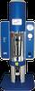 Single-Bath Dilute Solution Polymer Viscometer -- miniPV® -Image