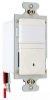Occupancy Sensor/Switch -- RW3U603-I -- View Larger Image