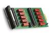 Switch Card -- 7158
