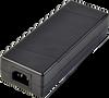 Desktop AC-DC Power Supply -- SDI120-12-U - Image