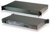 Ethernet-Based Rack Mountable Data Acquisition System -- DaqScan/2001 -Image