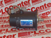 FUJI ELECTRIC GRH1300-Z ( SERVO MOTOR AC 2000-3000RPM 200-300WATT ) -- View Larger Image