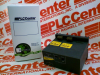 FLOWLINE LC90-1001 ( SWITCH-PRO™ LCXX REMOTE LEVEL CONTROLLER, ISOLATION, 1 RELAY, 1 SENSOR ) -Image