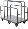 Lumber Cart - Image