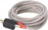Heating Cord -- 103B CC2 - Image